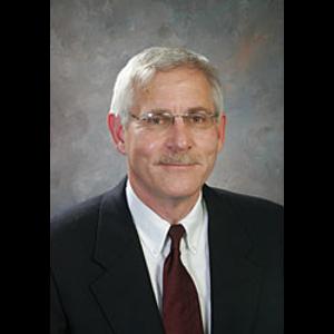 Dr. Mitchell J. Fuhrman, MD