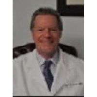 Dr. Jay Grochmal, MD - Catonsville, MD - undefined