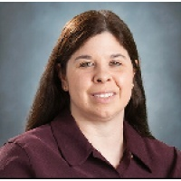 Dr. Rachel Thomas, MD - Greenville, NC - undefined