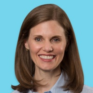 Dr. Claire S. Reddick, MD
