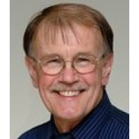 Dr. Stanley Gambrill, MD - Sacramento, CA - undefined