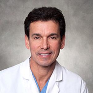Dr. Don J. Perez, MD