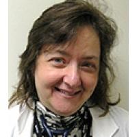 Dr. Carol Karmen, MD - Hawthorne, NY - undefined
