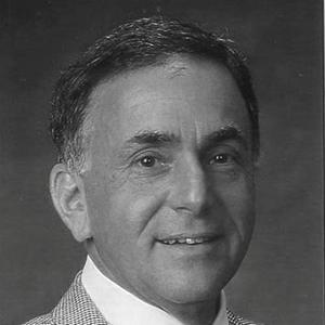 Dr. Paul L. Phillips, MD