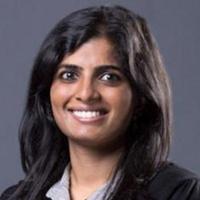Dr. Asmitha Sathiyakumar, MD - Rome, GA - undefined