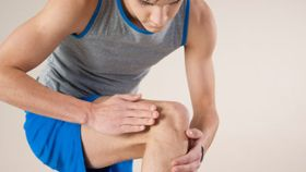 What's an Inexpensive Treatment for Muscle Aches?