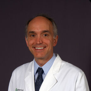 Dr. Lee A. Madeline, MD