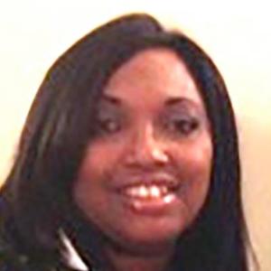 Dr. Costanza D. Rutland, MD