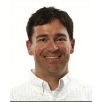 Dr. Michael Nosler, MD - Fort Collins, CO - undefined