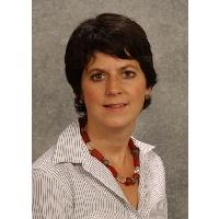 Dr. Megan Kelsey, MD - Aurora, CO - undefined