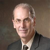 Dr. John Harrington, MD - Kenner, LA - Gastroenterology