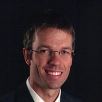 Dr. John Peterson, DPM - Idaho Falls, ID - undefined