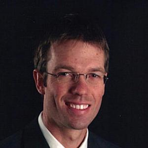 Dr. John D. Peterson, DPM