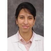 Dr. Zeenat Bhat, MD - Detroit, MI - undefined