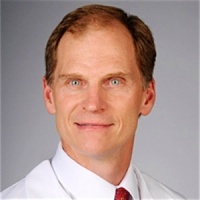 Dr. James Scheer, DO - Concord, NC - undefined