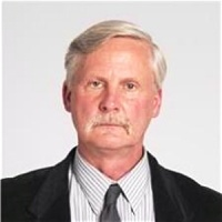 Dr. Thomas Higgins, MD - Cleveland, OH - undefined