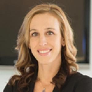 Dr. Kate I. Ross, MD