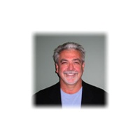 Dr. William Virtue, DDS - Yadkinville, NC - undefined