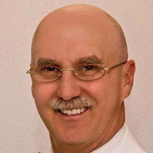 Dr. Robert B. Rawles, MD