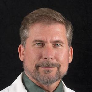 Dr. Joseph W. Sullivan, DO