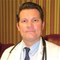 Dr. John Delmas, MD - Mobile, AL - Internal Medicine