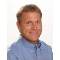 Dr. Douglas Dreher, MD - Chesterton, IN - undefined