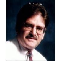 Dr. Steven Morganstern, MD - Atlanta, GA - undefined
