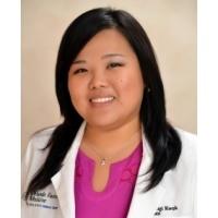 Dr. Gigi Kwok, MD - Orlando, FL - undefined