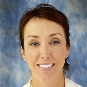 Dr. Marlowe M. Maylin, MD