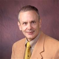 Dr  Michael Dunn, Gastroenterology - Pittsburgh, PA | Sharecare