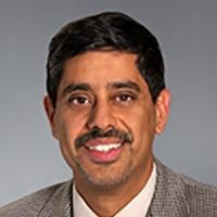 Dr. Ajay Dar, MD - Leesburg, VA - undefined