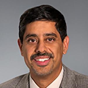 Dr. Ajay Dar, MD