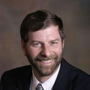 Dr. Steven T. Berger, MD