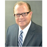 Dr. Dwight Pate, DMD - Auburndale, FL - undefined