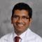 Dr. Nandhakumar Kanagarajan, MD - Woodstock, GA - Gastroenterology