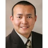 Dr. Yoshiaki Akiya, MD - West Bend, WI - Family Medicine