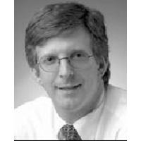 Dr. Jonathon Sillman, MD - Worcester, MA - undefined