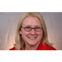 Dr. Valerie Peterson, MD - Mesquite, TX - undefined