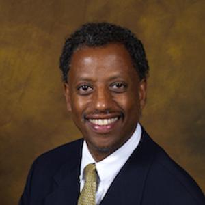 Dr. Yared Aklilu, MD