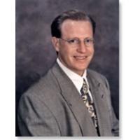 Dr. John Macksood, DO - Grand Blanc, MI - undefined