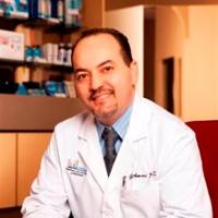 Dr. Behnam G. Amini, DDS - San Francisco, CA - Dentist