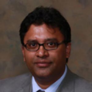 Dr. Vasudeva R. Boosupalli, MD