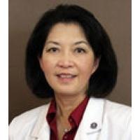 Dr. Jennifer Kao, MD - Palo Alto, CA - undefined