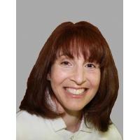Dr. Alison Klein, DMD - New York, NY - Dentist