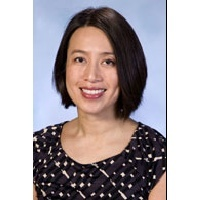 Dr. Stephanie Tan, MD - Akron, OH - undefined