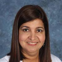 Dr. Tatiana Hernandez, MD - Trinity, FL - undefined