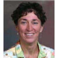 Dr. Gail Peters, MD - Atlanta, GA - undefined
