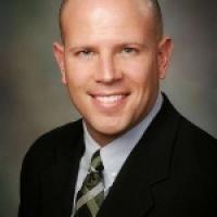 Dr. Bryan Reuss, MD - Orlando, FL - undefined