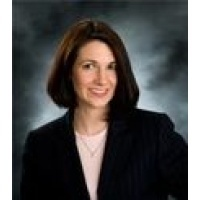 Dr. Kristin Newcome, MD - Decatur, IL - undefined