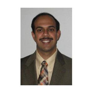 Dr. Abid R. Khan, MD